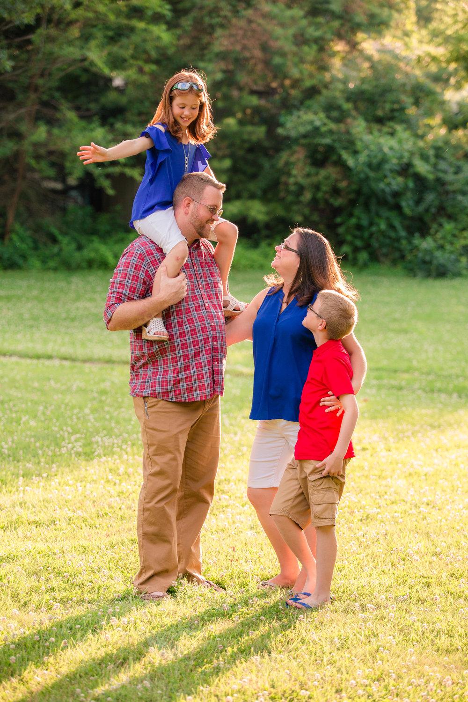 Edens Family-19.jpg