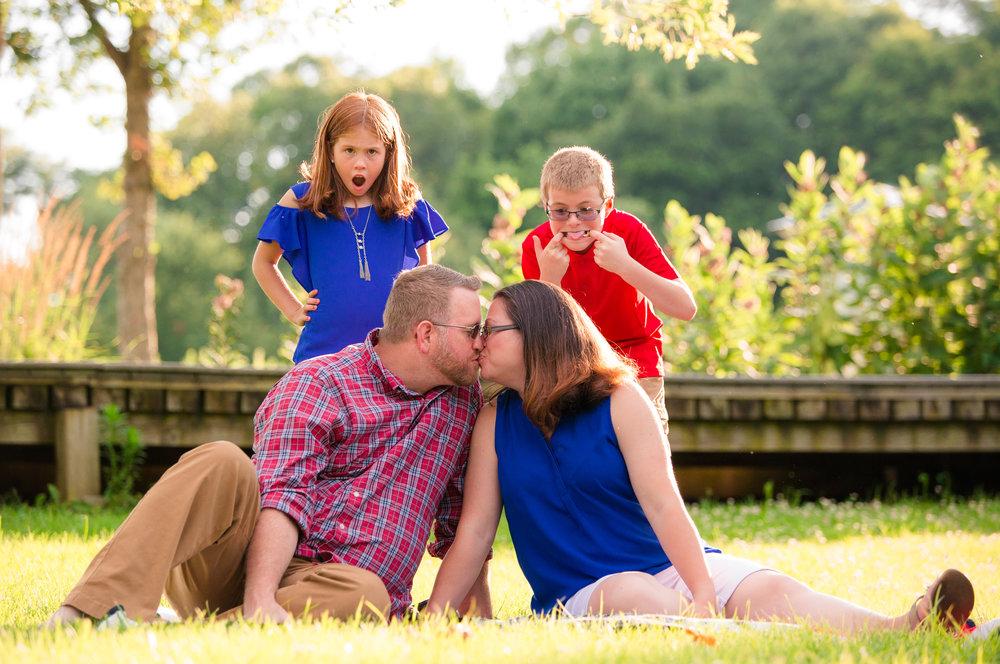 Edens Family-15.jpg