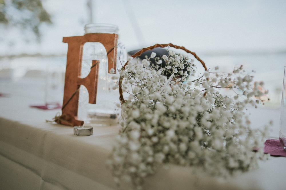 Foley Wedding-295.jpg
