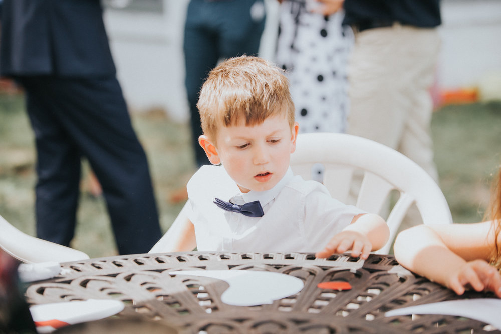 Foley Wedding-250.jpg