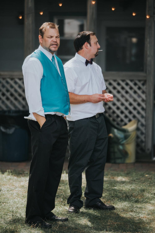 Foley Wedding-246.jpg