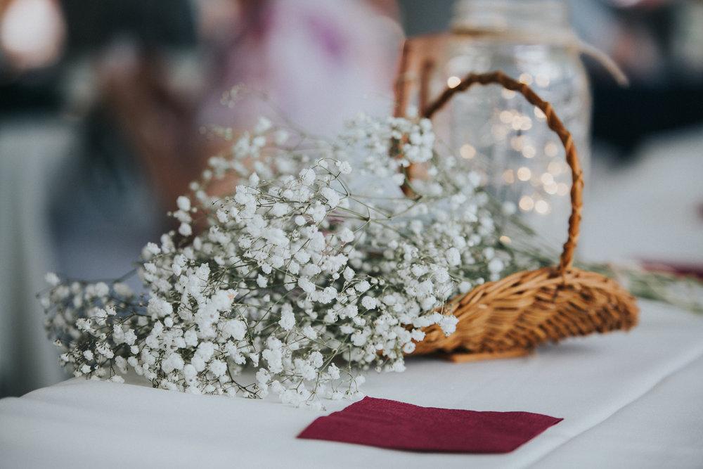 Foley Wedding-236.jpg