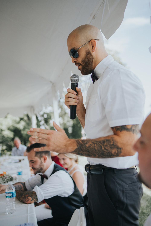 Foley Wedding-225.jpg