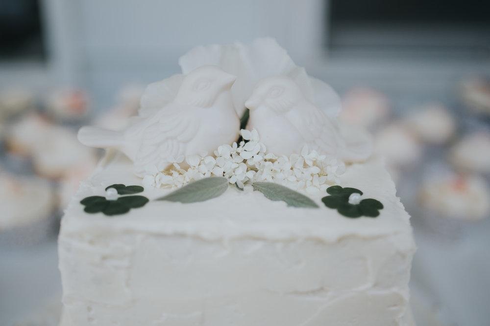 Foley Wedding-218.jpg