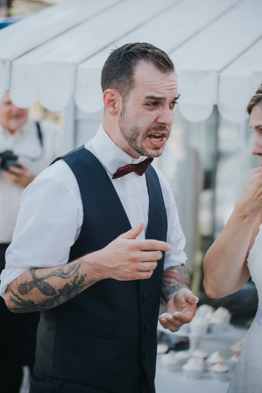 Foley Wedding-198.jpg