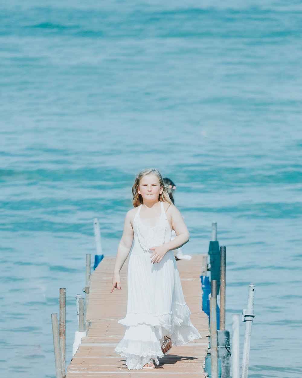 Foley Wedding-197.jpg