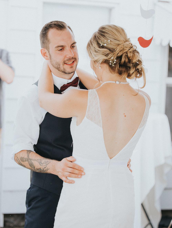 Foley Wedding-195.jpg