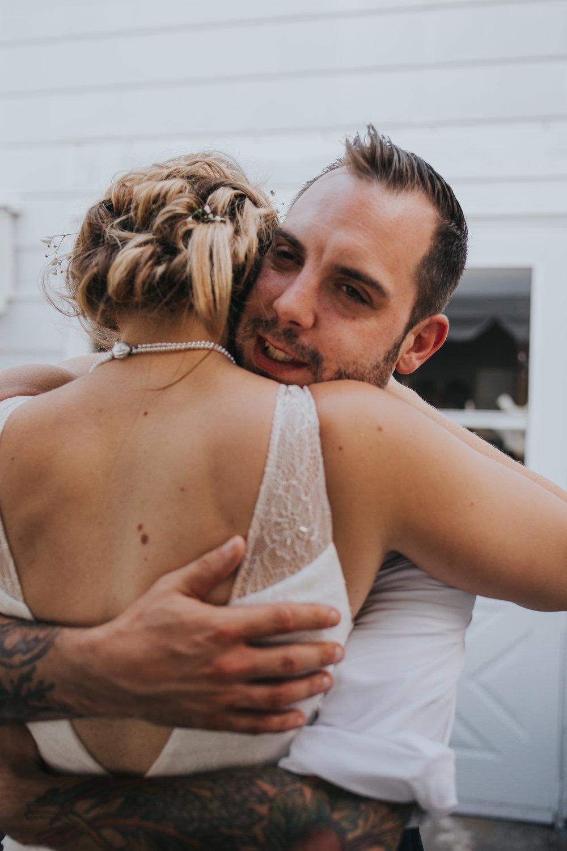 Foley Wedding-189.jpg