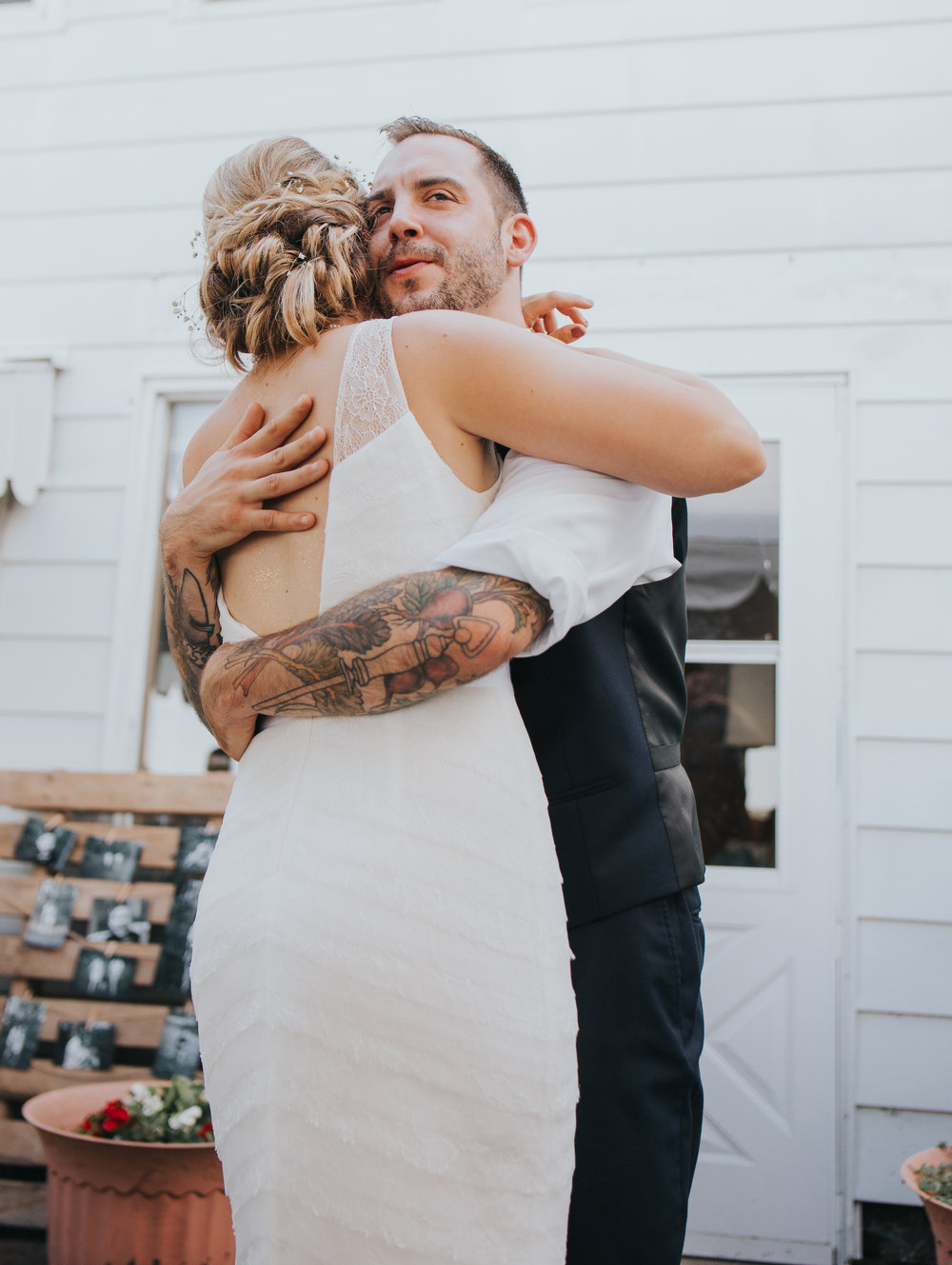 Foley Wedding-187.jpg