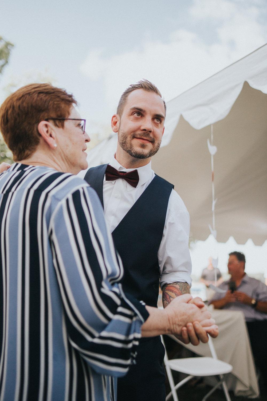 Foley Wedding-167.jpg