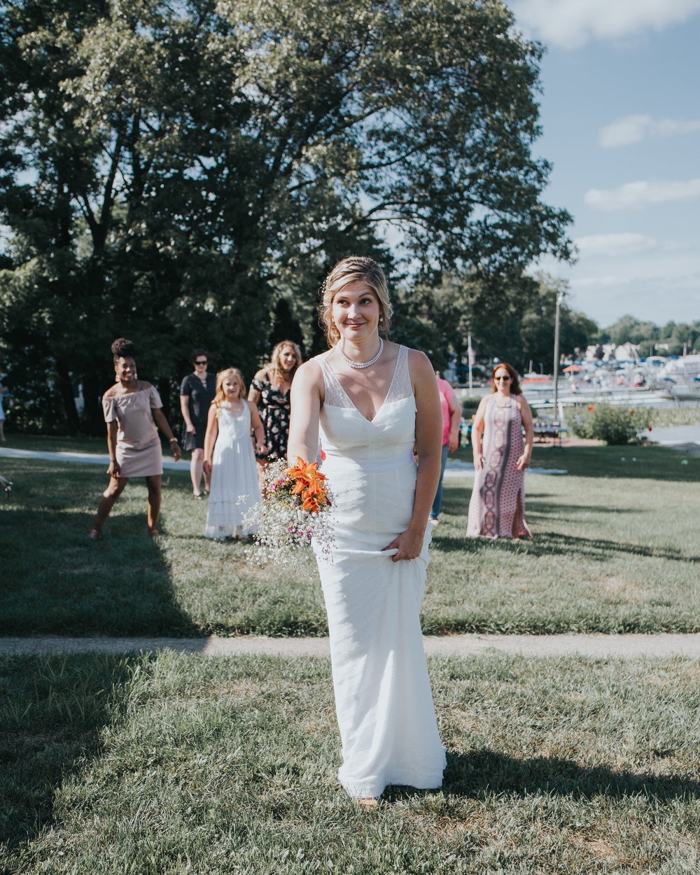 Foley Wedding-155.jpg