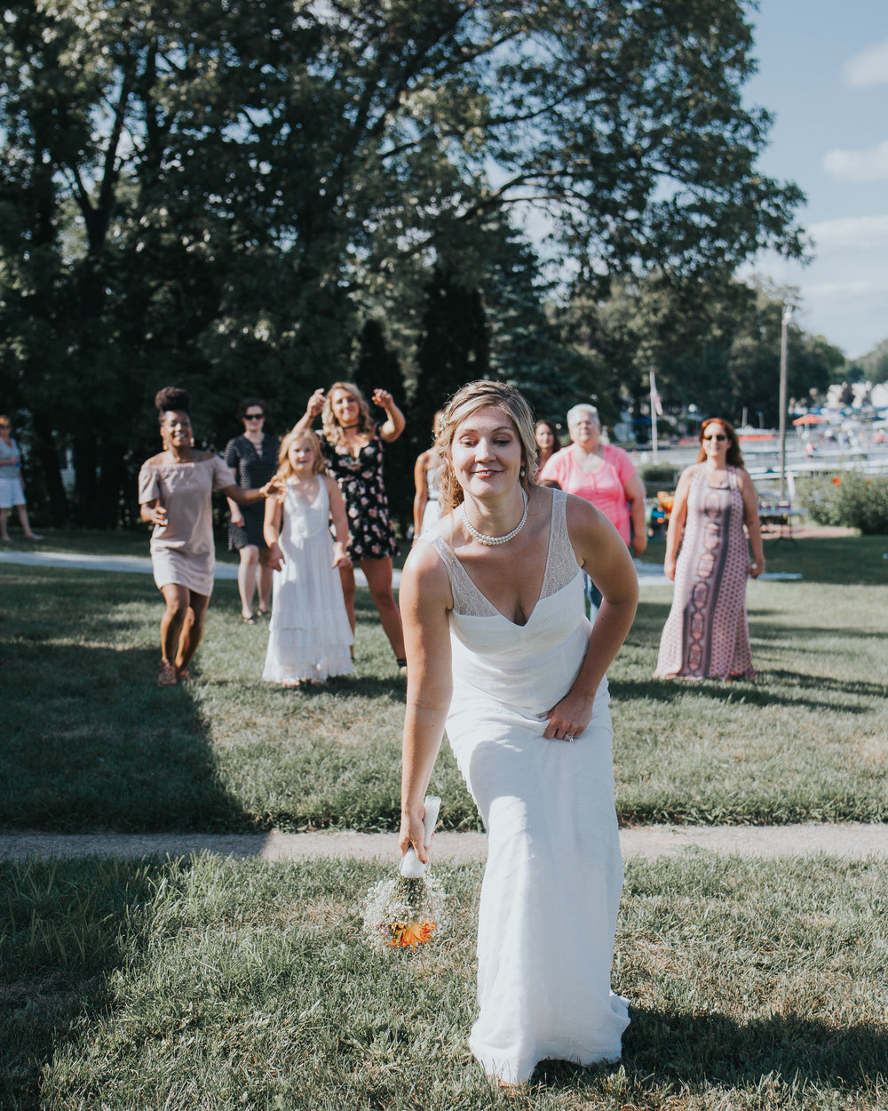 Foley Wedding-154.jpg