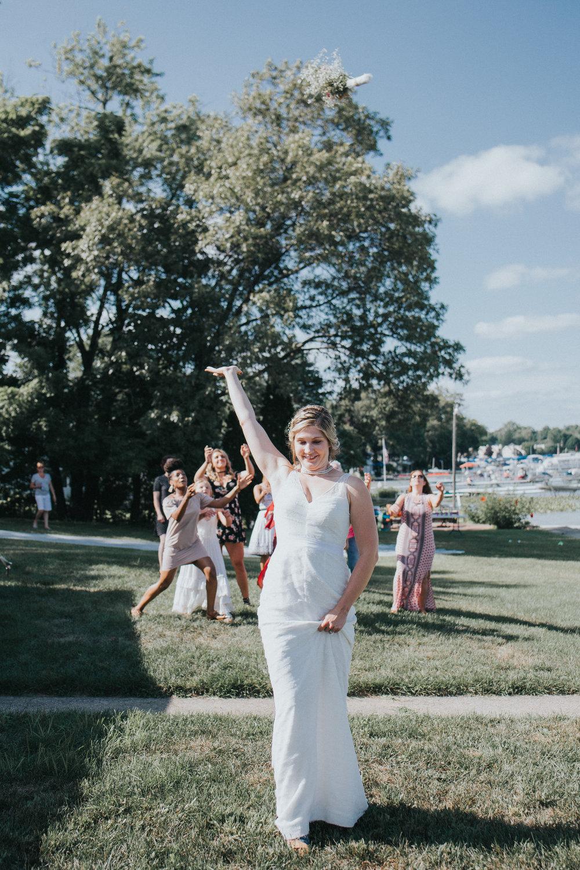 Foley Wedding-152.jpg