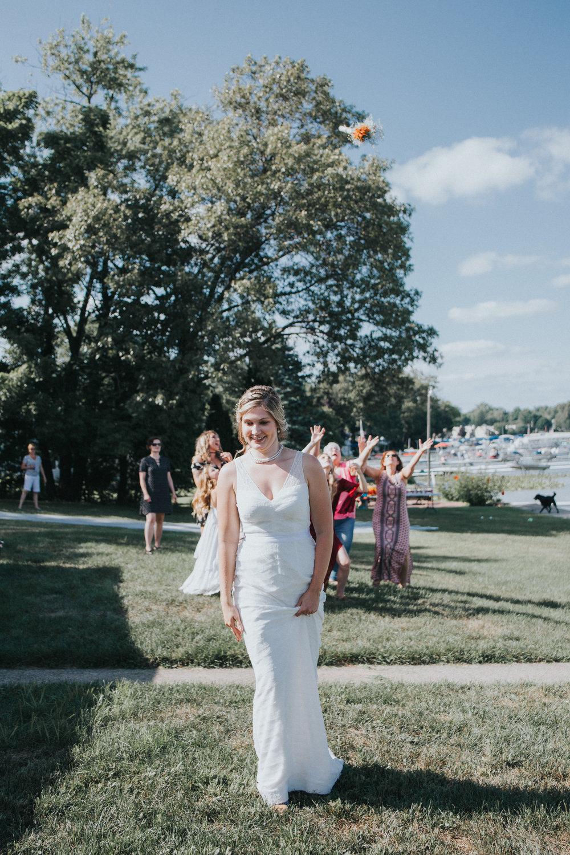 Foley Wedding-150.jpg