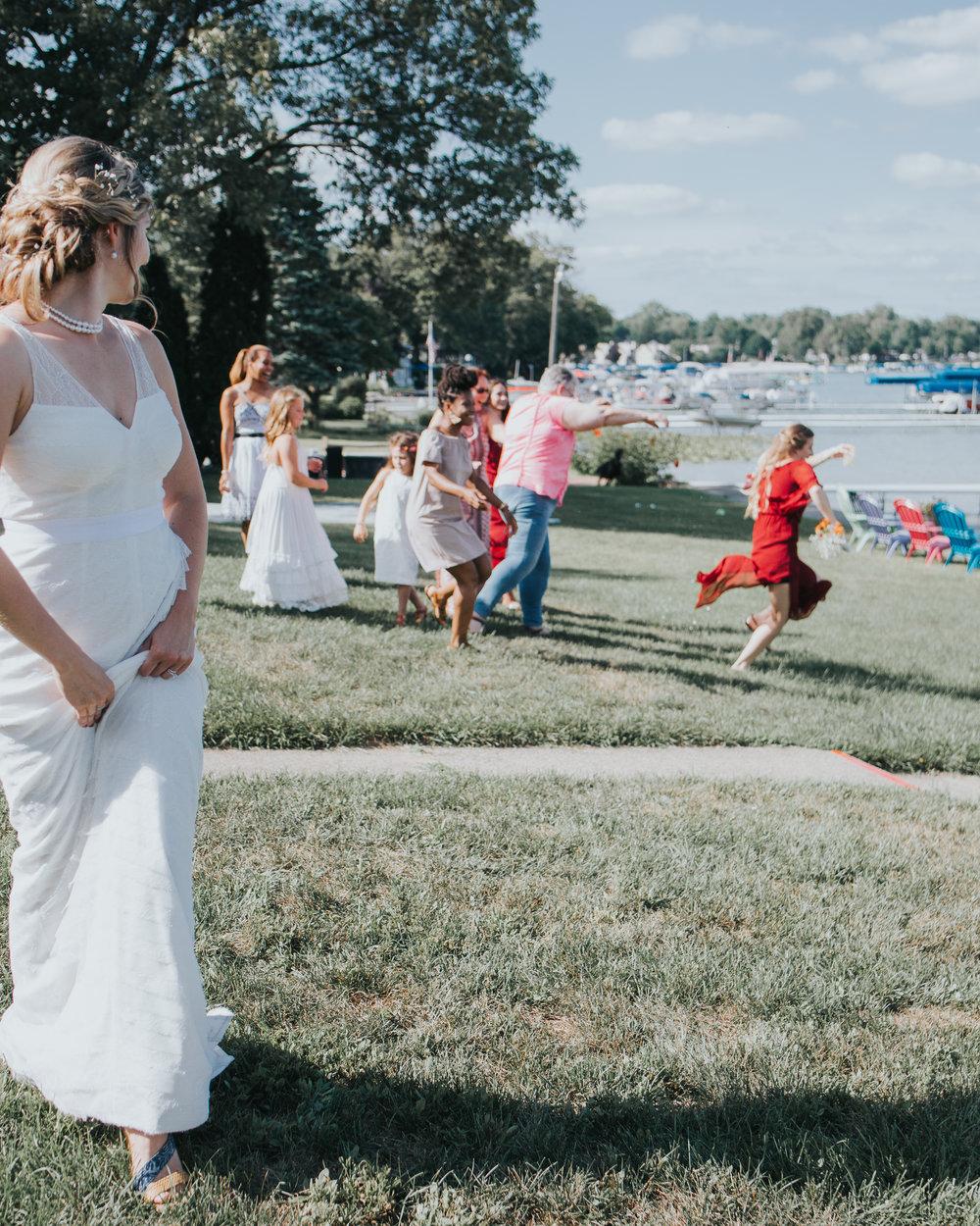 Foley Wedding-146.jpg