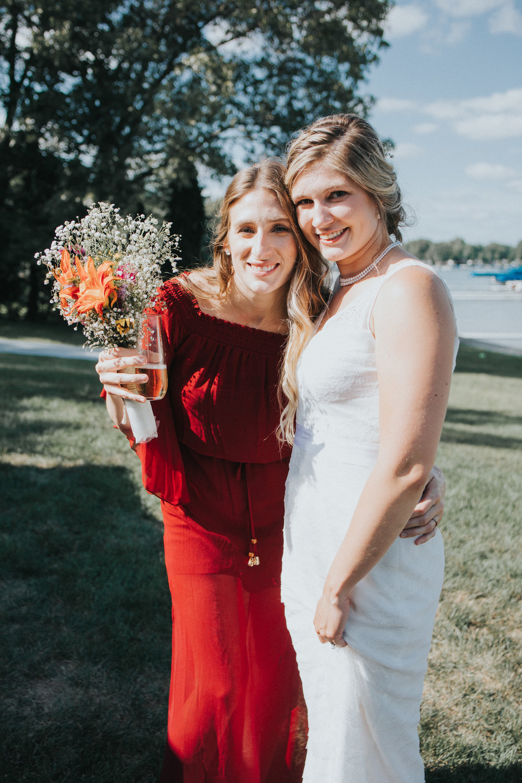 Foley Wedding-144.jpg