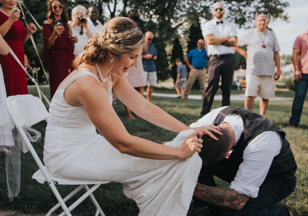 Foley Wedding-139.jpg