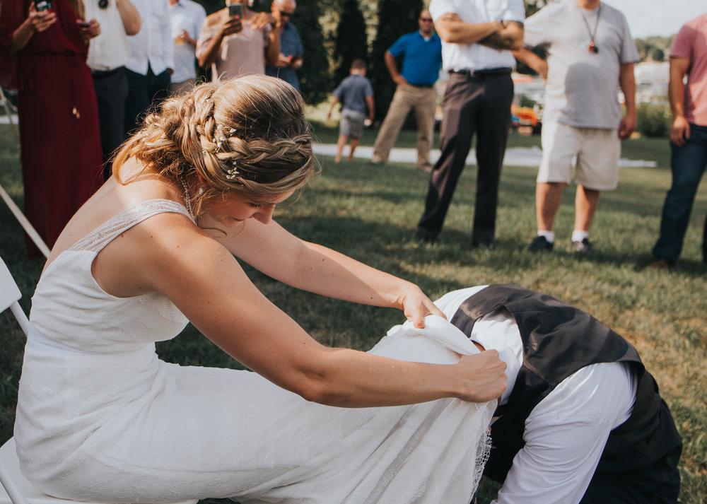 Foley Wedding-138.jpg