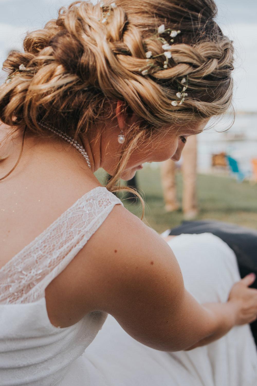 Foley Wedding-135.jpg