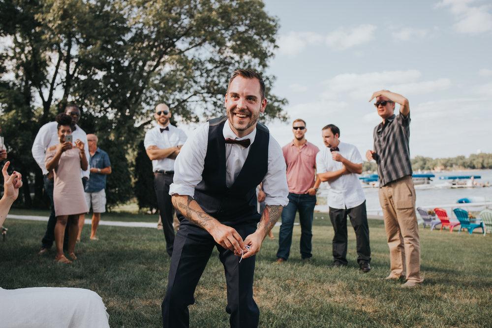 Foley Wedding-131.jpg
