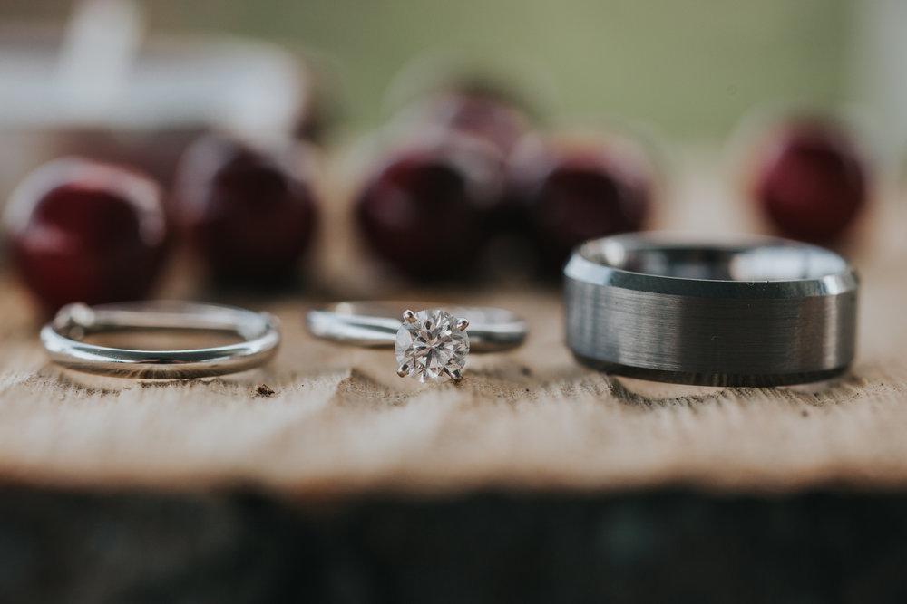 Foley Wedding-116.jpg