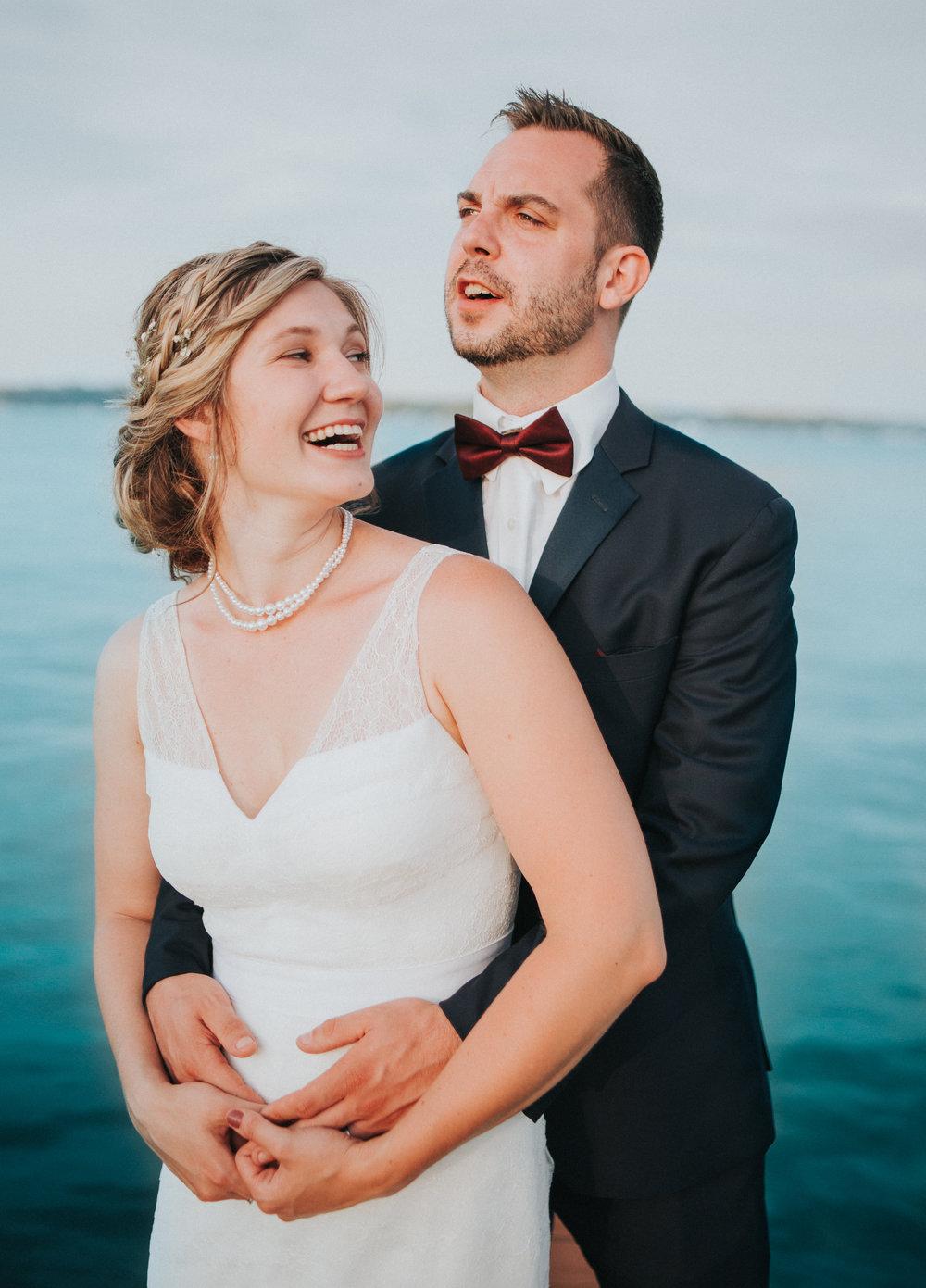 Foley Wedding-72.jpg