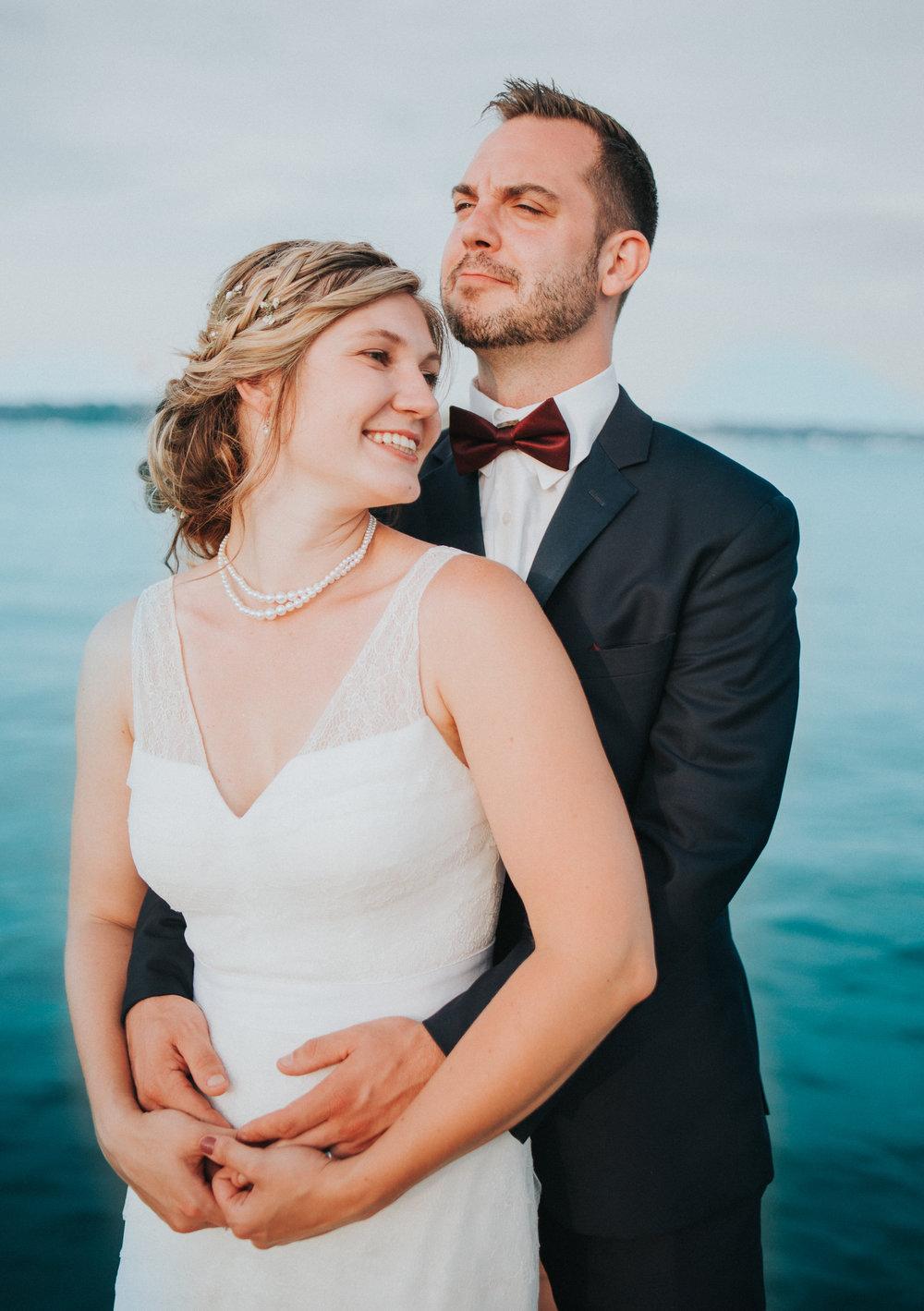 Foley Wedding-71.jpg
