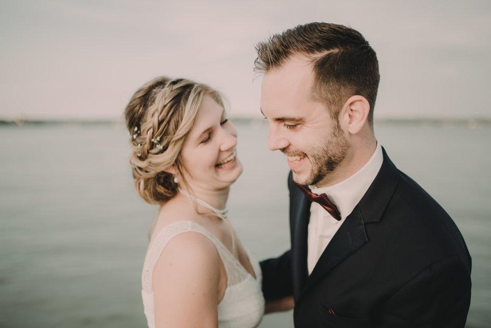 Foley Wedding-70.jpg