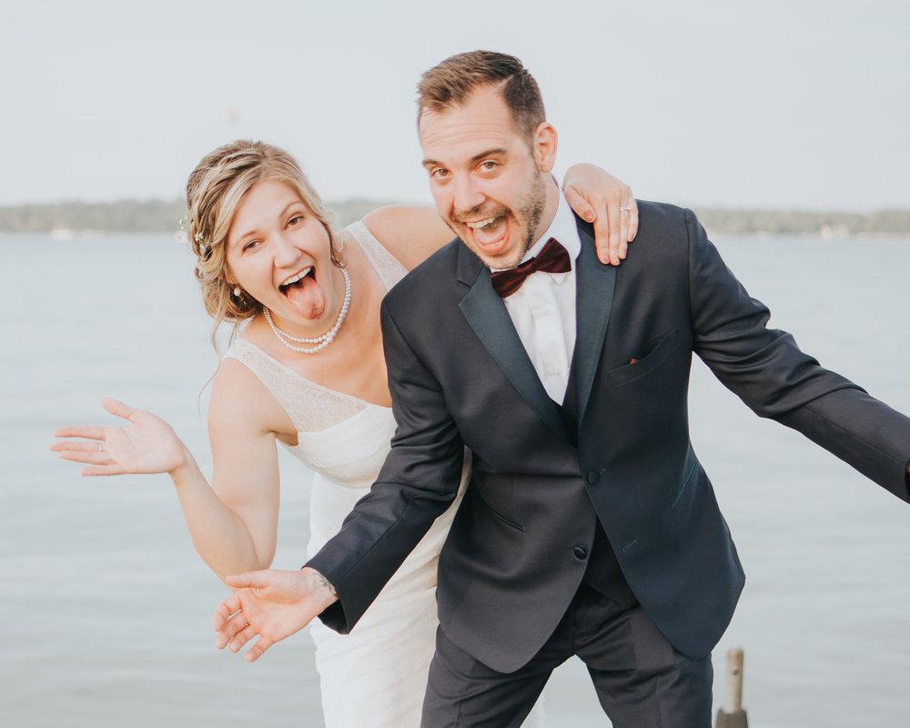 Foley Wedding-62.jpg