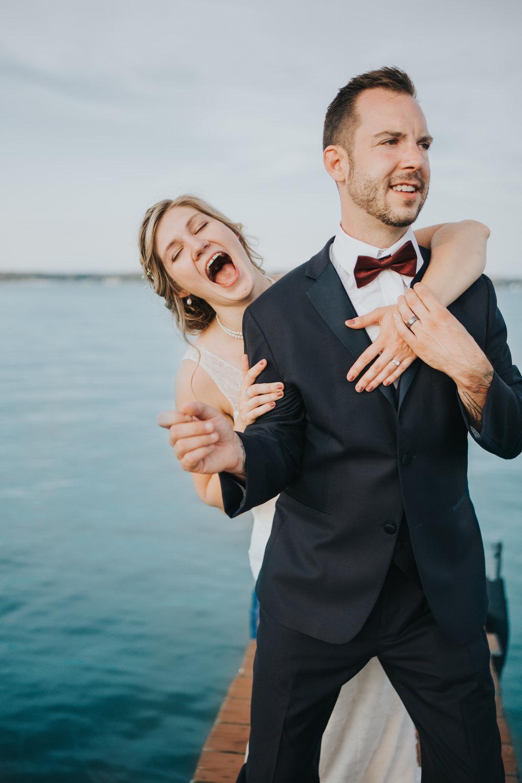 Foley Wedding-65.jpg