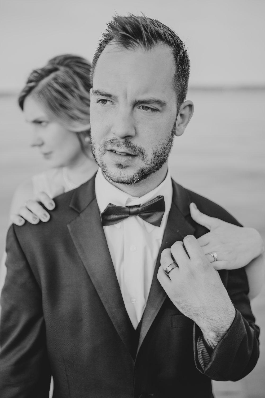 Foley Wedding-60.jpg