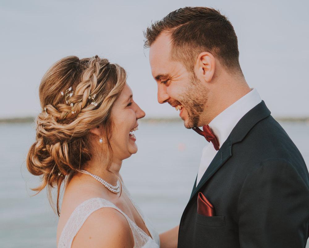 Foley Wedding-54.jpg