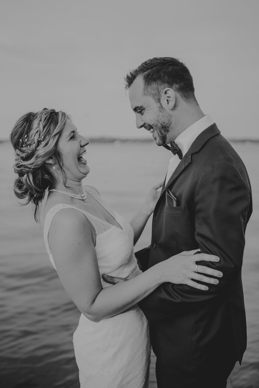 Foley Wedding-55.jpg
