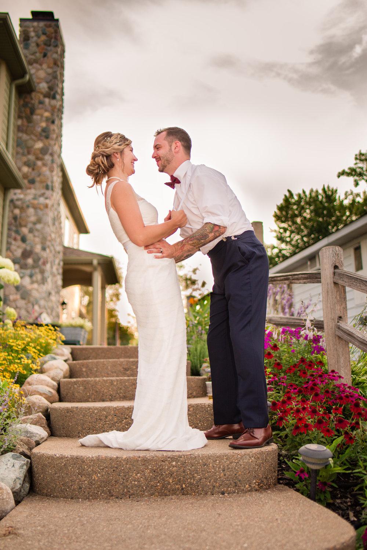 Foley Wedding-26.jpg