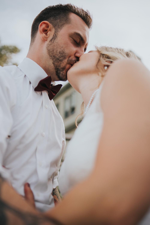 Foley Wedding-18.jpg
