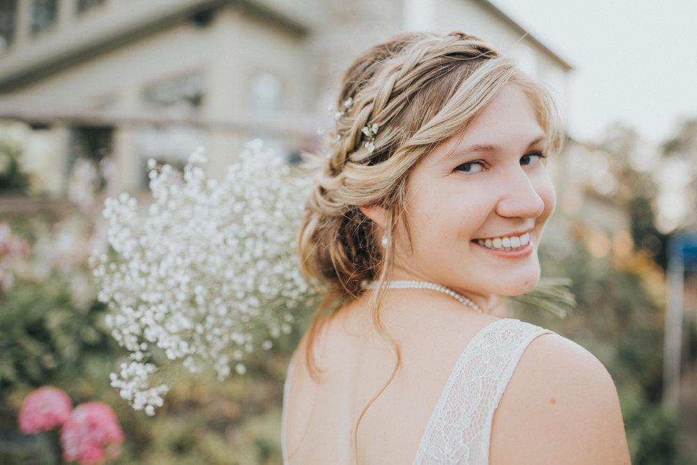 Foley Wedding-5.jpg