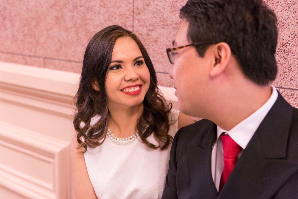 Song wedding web-14.jpg