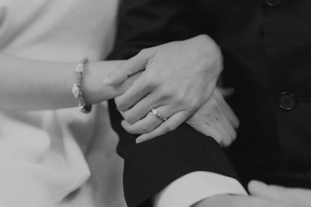 Song wedding web-17.jpg