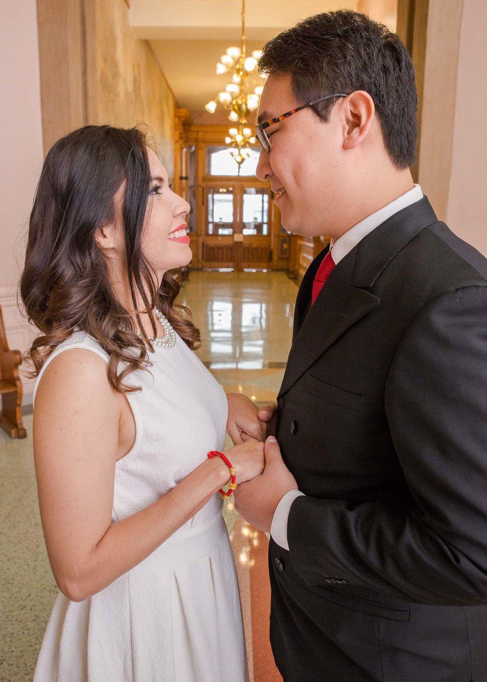 Song wedding web-23.jpg