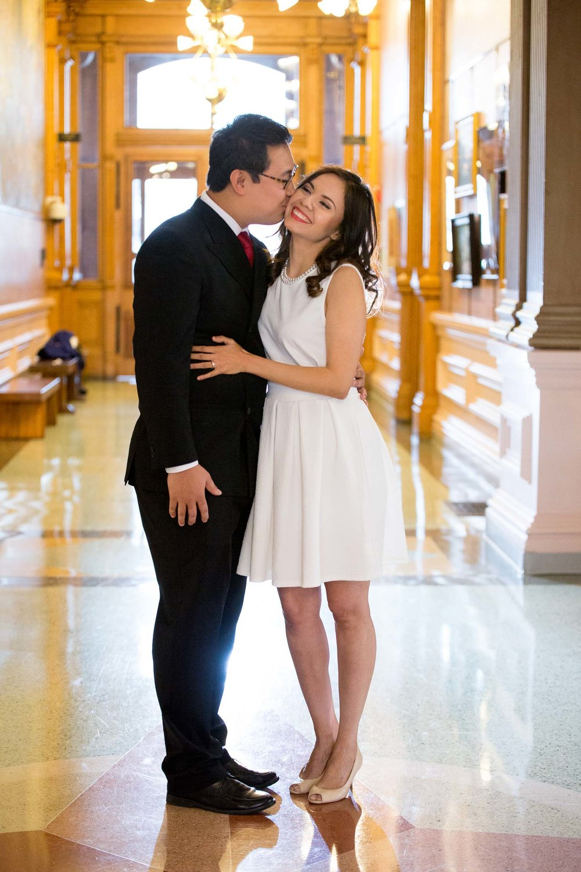 Song wedding web-49.jpg