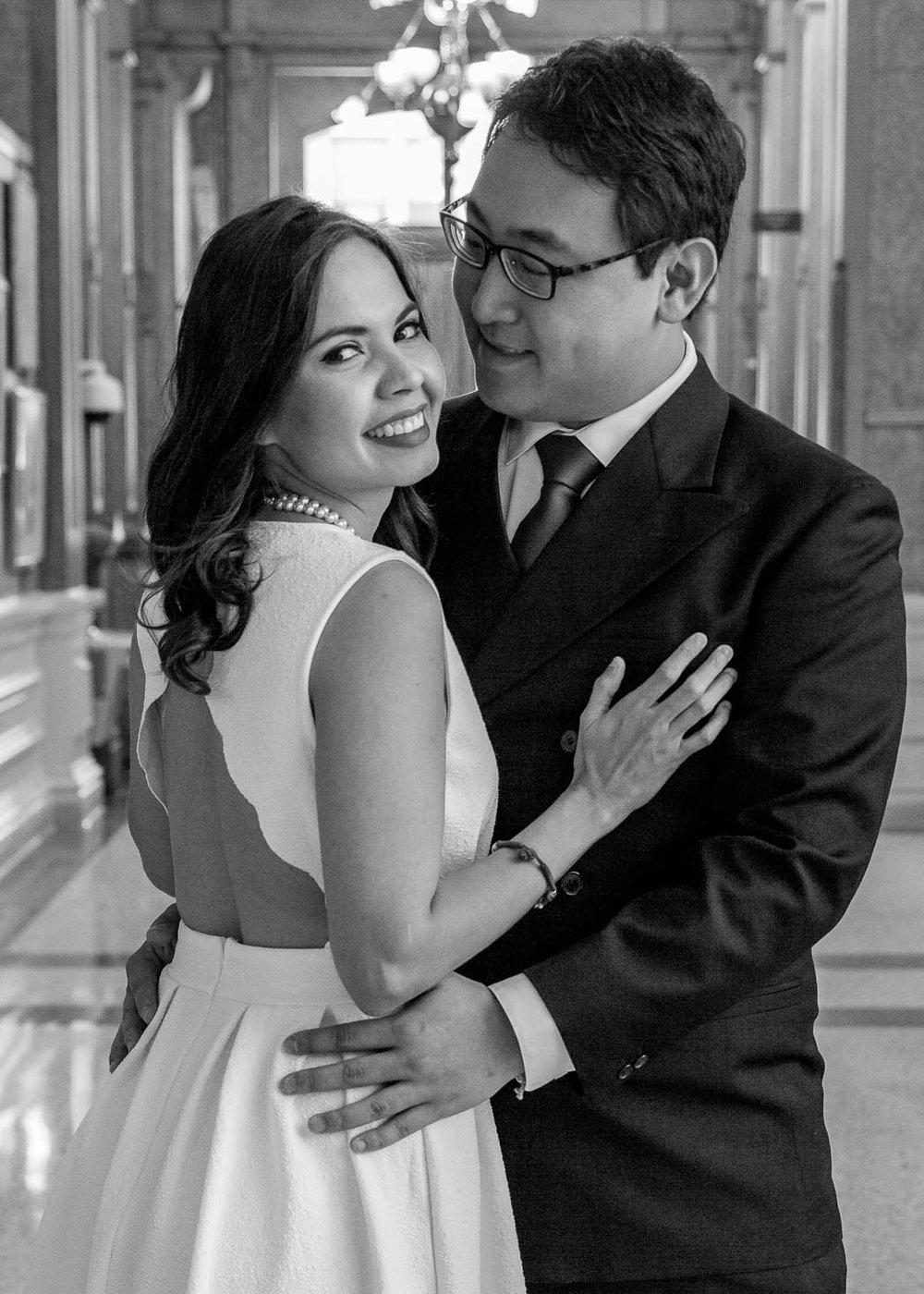 Song wedding web-62.jpg