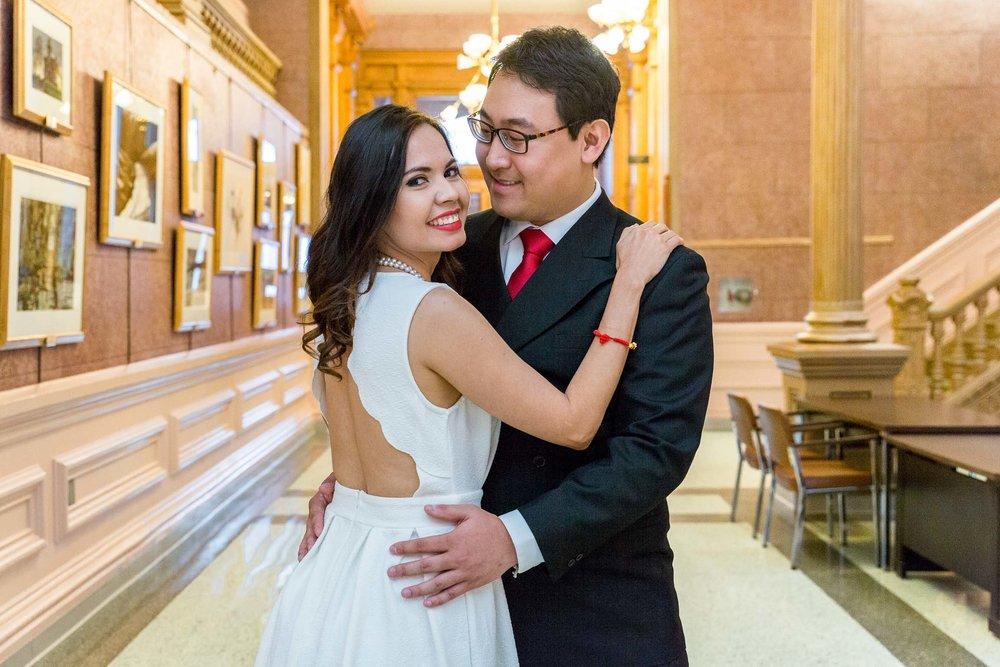 Song wedding web-63.jpg