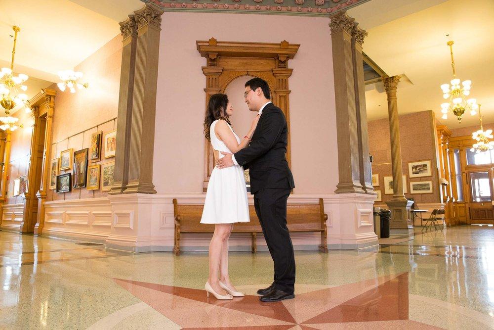 Song wedding web-106.jpg