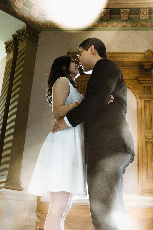 Song wedding web-109.jpg