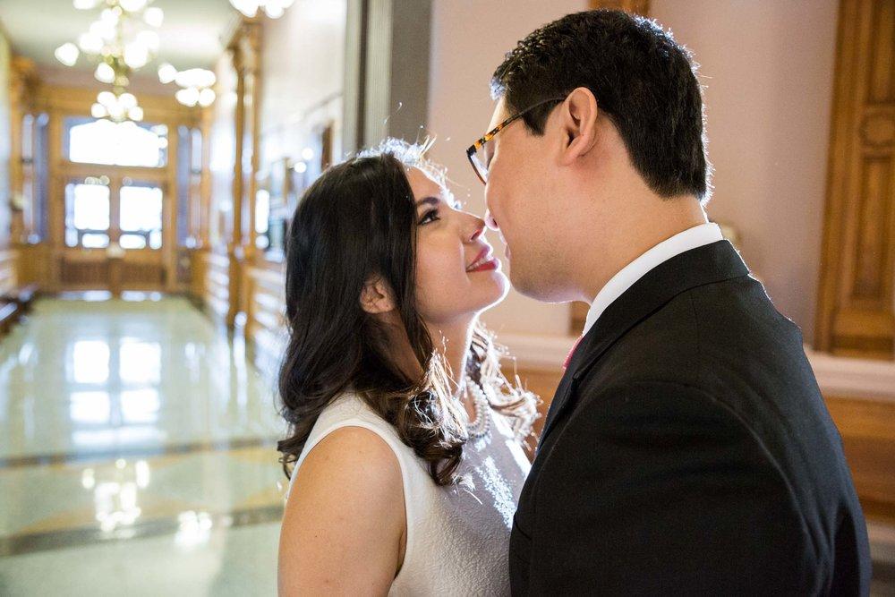 Song wedding web-114.jpg
