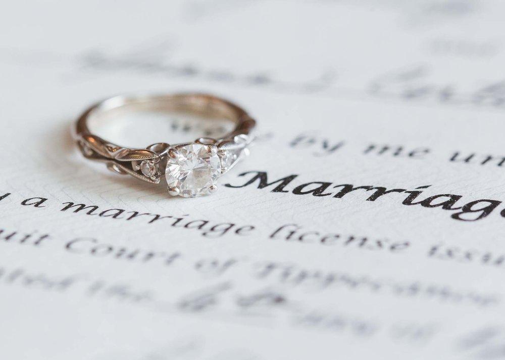 Song wedding web-146.jpg