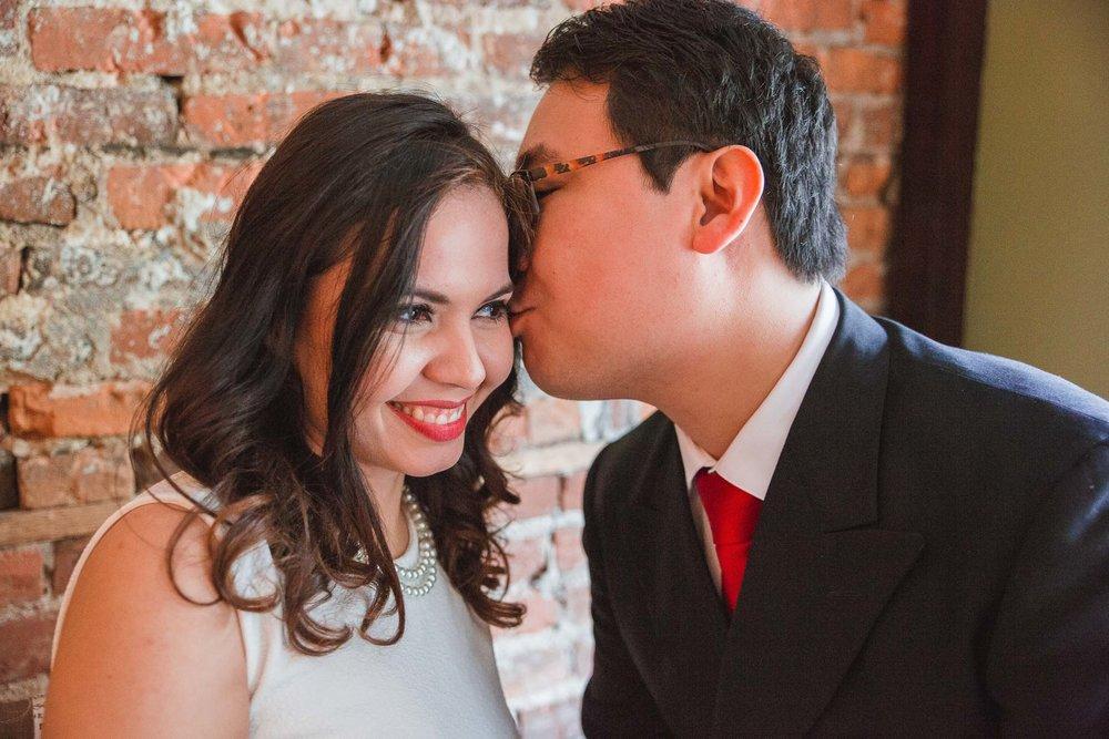 Song wedding web-150.jpg