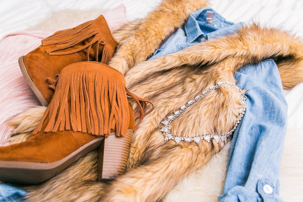 nicki's closets lafayette indiana fashion organizer