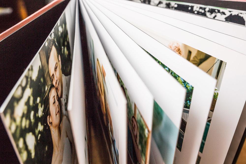 NAP Album Samples-11.jpg