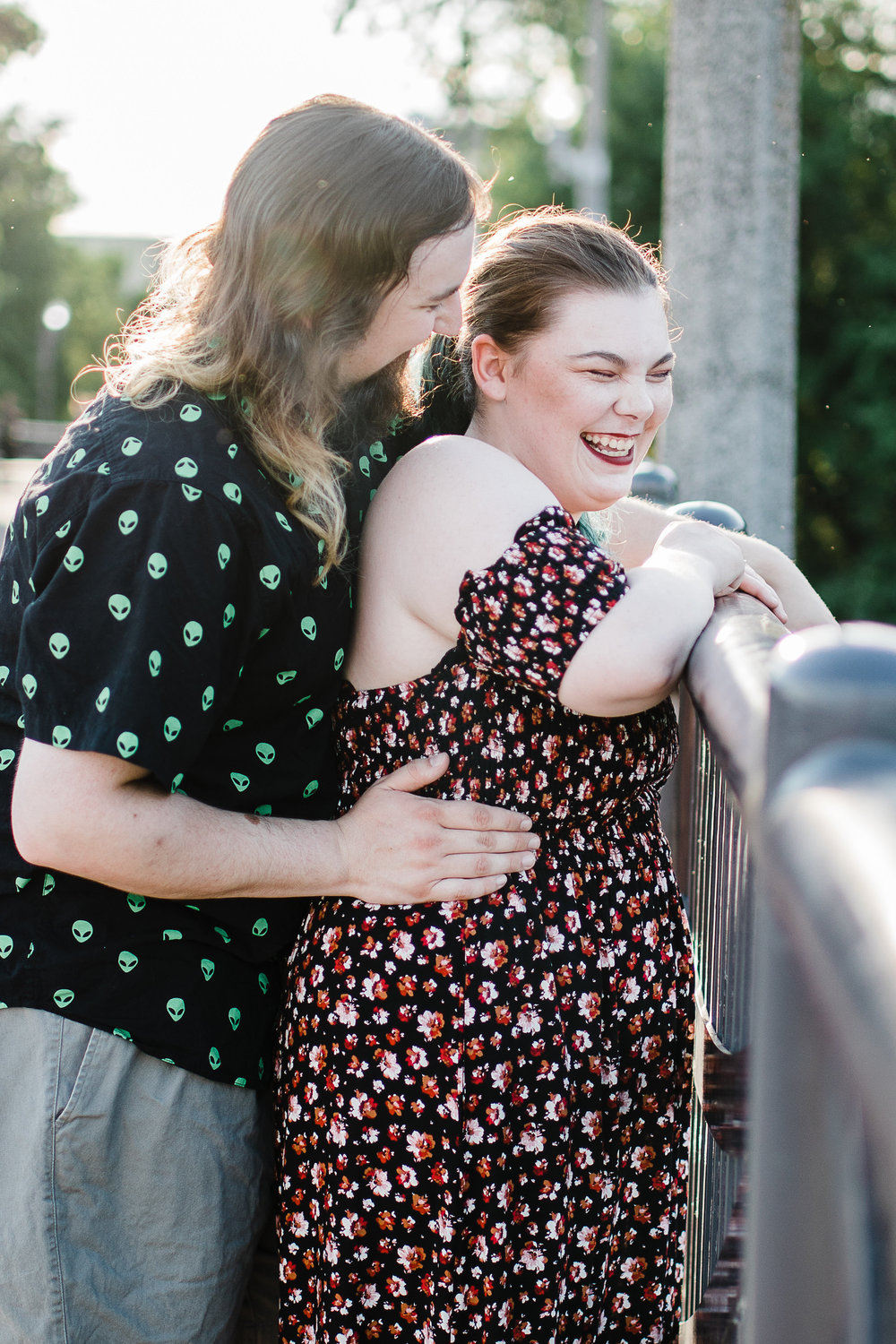 SavannahandTomEngagement-40.jpg
